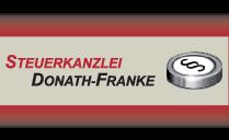 Steuerkanzlei Donath-Franke