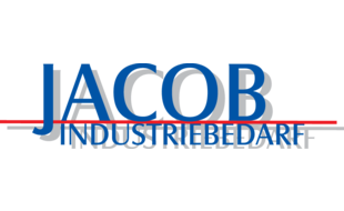 Jacob Industriebedarf