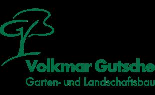 Volkmar Gutsche Garten-u. Landschaftsbau