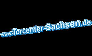 Torcenter Sachsen - Firma Norbert Kleinpaß