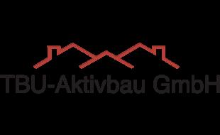 Bild zu TBU-Aktivbau GmbH in Chemnitz