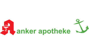 Anker-Apotheke - Inh. Petra Schneider e.K.