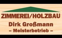 Logo von Großmann, Dirk