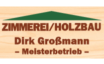 Großmann Dirk