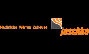 Bild zu Kamine & Ofenbau Jeschke in Rothnaußlitz Gemeinde Demitz Thumitz