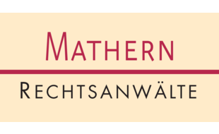 Bild zu Mathern Flatter in Chemnitz