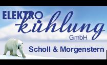 Elektro-Kühlung GmbH Scholl & Morgenstern