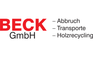 Beck Abbruch GmbH