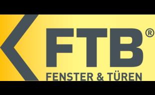 FTB Fenster & Türen Bretschneider GmbH