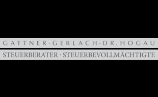 Bild zu GATTNER GERLACH DR. HOGAU GbR in Dresden