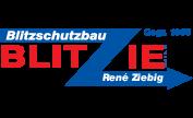 Blitzschutzbau Blitzie KG Ziebig René