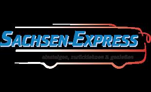 Reisedienst Hammer GmbH