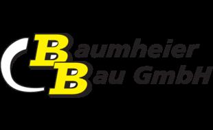 Baumheier Bau GmbH