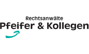 Bild zu Rechtsanwälte Pfeifer & Kollegen in Chemnitz