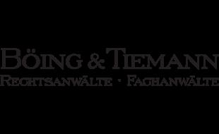 Böing-Tiemann
