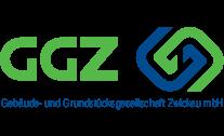 Logo von GGZ