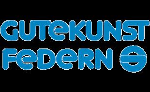 Logo von Gutekunst  + Co. KG