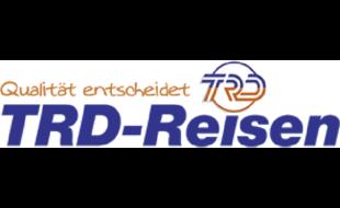 TRD-Reisen Dresden GmbH & Co.KG