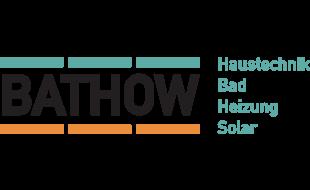 Bathow Haustechnik GmbH