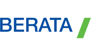 BERATA GmbH