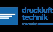 Logo von druckluft-technik Chemnitz GmbH