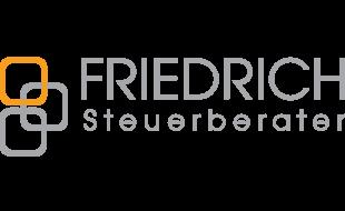 Bild zu Steuerberater Friedrich in Plauen