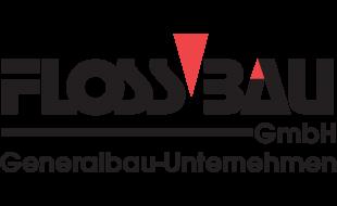 Floss Bau GmbH, Generalbau-Unternehmen