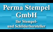 Perma-Stempel GmbH