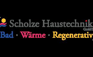 Scholze Haustechnik GmbH