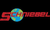 Logo von SCHNIEBEL TRADING