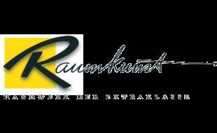 Raumkunst Arndt GmbH