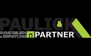 Bild zu Paulick & Partner - Immobilien & Beratung in Görlitz