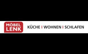 Möbel-Lenk GmbH