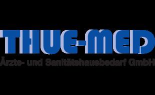 Ärztebedarf und Sanitätshausbedarf GmbH THUE-MED