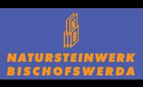 Logo von Natursteinwerk Bischofswerda