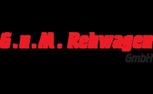 G.u.M. Rehwagen GmbH, Brennstoff- und Service