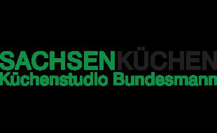 Küchenstudio Bundesmann