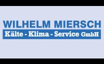 MIERSCH Wilhelm Kälte-Klima-Service GmbH