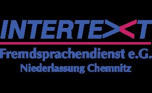 Logo von Intertext