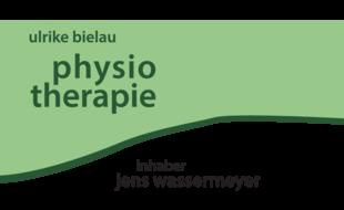 Bild zu Physiotherapie Bielau in Zwickau