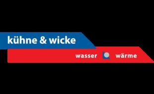 Kühne und Wicke GmbH