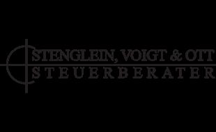 Bild zu Stenglein, Voigt & Ott in Lößnitz