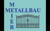 Stahl-und Metallbau Bernd Meier
