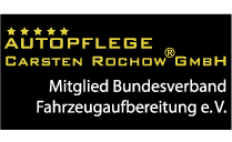 Bild zu AUTOPFLEGE Carsten Rochow® GMBH in Dresden
