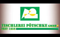Bild zu Tischlerei Pötschke GmbH in Löbau