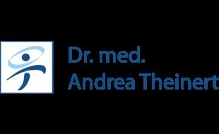 Bild zu Theinert Andrea Dr. med. in Riesa