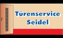 Seidel Türenservice und Treppenrenovierungen