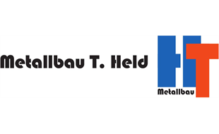 Metallbau T. Held
