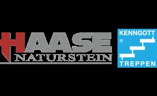 Bild zu Haase Naturstein in Riesa