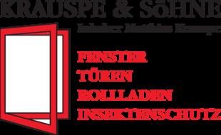 Krauspe & Söhne